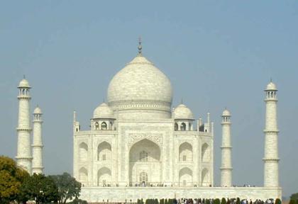 Orig India5Bth