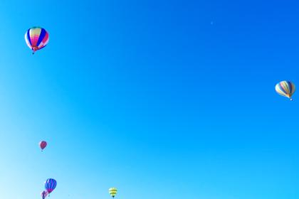 気球th_