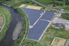 $太陽光発電所訪ねて三千里。地球にも自分の懐にも優しい生き方を開拓する新エネルギーマニアの諸国漫遊記-全体図