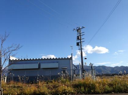 太陽光発電所訪ねて三千里。地球にも自分の懐にも優しい生き方を開拓する新エネルギーマニアの諸国漫遊記-SOG