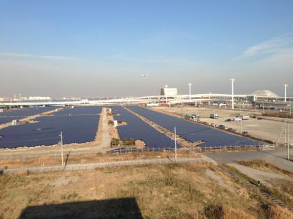 太陽光発電所訪ねて三千里。地球にも自分の懐にも優しい生き方を開拓する新エネルギーマニアの諸国漫遊記