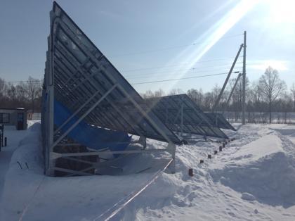 太陽光発電所投資実行中!地球にも自分の懐にも優しい生き方を開拓する新エネルギーマニアの諸国漫遊記
