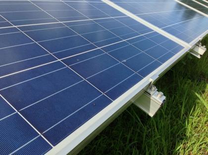 $太陽光発電ムラ仲間募集中!地球にも自分の懐にも優しい生き方を追求する新エネルギーマニア太陽王子の奮闘記